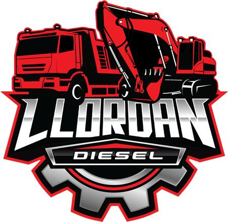 Llordan Diesel